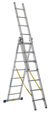 Combination Ladders: click to enlarge