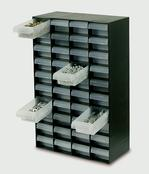 Topstore - Multi Drawer Units