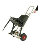 Chair Trolleys - 150Kg Capacity