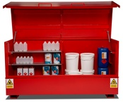 FlamBank Flammable Storage